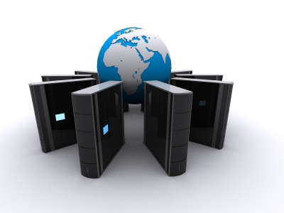 Eigen domeinnaam en webhosting