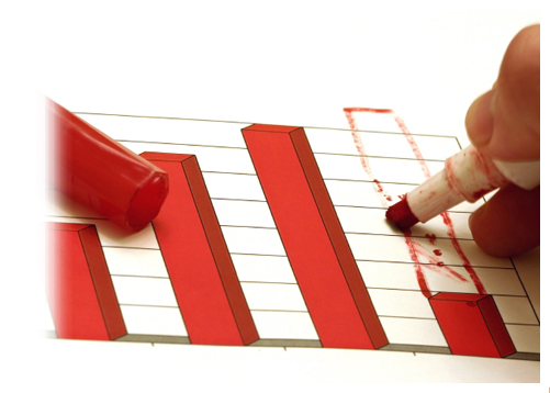 Snel meer kennis van zaken voor de groei van je bedrijf